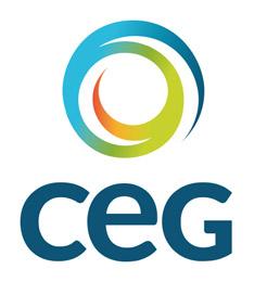 sageco-expert-comptable-logo-ceg