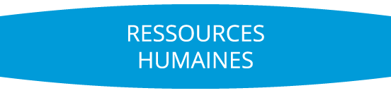 sageco-ressources-humaines